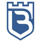 ข้อมูลทีม Belenenses