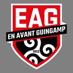 ข้อมูลทีม En Avant Guingamp