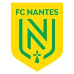 ข้อมูล ทีม สโมสร น็องต์ FC Nantes  บุนเดสลีกา