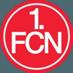 ข้อมูลทีม Nurnberg
