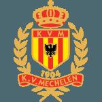 ข้อมูลทีม Mechelen
