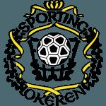 ข้อมูลทีม Lokeren