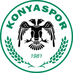 ข้อมูลทีม Torku Konyaspor