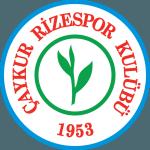 ข้อมูลทีม Caykur Rizespor