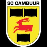 ข้อมูลทีม SC Cambuur Leeuwarden