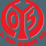 ข้อมูล ทีม สโมสร ไมนซ์ 05 Mainz 05  บุนเดสลีกา