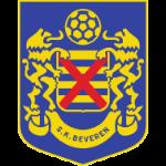 ข้อมูลทีม RS Waasland-Beveren