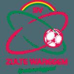 ข้อมูลทีม SV Zulte-Waregem