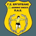 ข้อมูลทีม Ergotelis FC