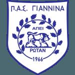 ข้อมูลทีม PAS Giannina