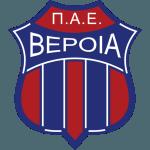 ข้อมูลทีม Veria FC