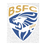 ข้อมูลทีม Brescia