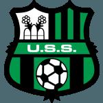 ข้อมูลทีม US Sassuolo Calcio