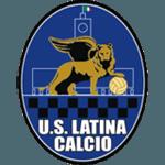 ข้อมูลทีม US Latina Calcio