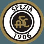 ข้อมูลทีม Spezia Calcio
