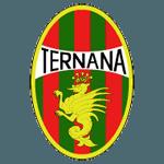 ข้อมูลทีม Ternana Calcio