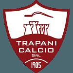 ข้อมูลทีม Trapani Calcio
