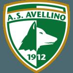 ข้อมูลทีม AS Avellino