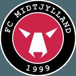 ข้อมูลทีม FC Midtjylland