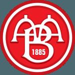 ข้อมูลทีม Aalborg BK
