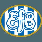 ข้อมูลทีม Esbjerg fB