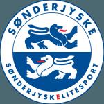 ข้อมูลทีม SonderjyskE