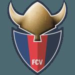 ข้อมูลทีม FC Vestsjaelland