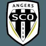 ข้อมูลทีม Angers SCO