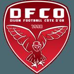 ข้อมูลทีม Dijon FCO