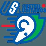 ข้อมูลทีม US Creteil-Lusitanos
