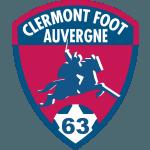 ข้อมูลทีม Clermont Foot Auvergne