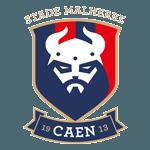 ข้อมูลทีม Stade Malherbe Caen