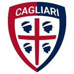 ข้อมูล ทีม สโมสร กายารี่ Cagliari  พรีเมียร์ลีก