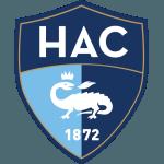 ข้อมูลทีม Le Havre AC