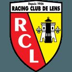 ข้อมูล ทีม สโมสร ล็องส์ Lens  บุนเดสลีกา
