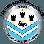 ข้อมูลทีม Tours FC