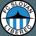 ข้อมูลทีม FC Slovan Liberec