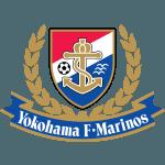ข้อมูลทีม Yokohama F Marinos
