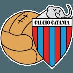 ข้อมูลทีม Catania