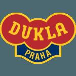 ข้อมูลทีม FK Dukla Praha