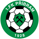 ข้อมูลทีม FK Pribram