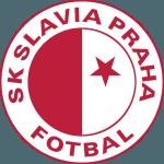 ข้อมูลทีม SK Slavia Praha