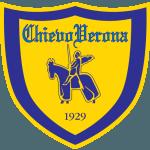 ข้อมูล ทีม สโมสร คิเอโว่ Chievo Verona  พรีเมียร์ลีก