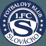 ข้อมูลทีม FC Slovacko