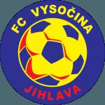 ข้อมูลทีม FC Vysocina Jihlava