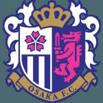 ข้อมูลทีม Cerezo Osaka