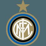 ข้อมูลทีม Inter Milan