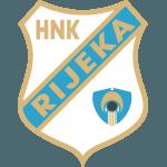 ข้อมูลทีม HNK Rijeka