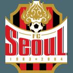 ข้อมูลทีม FC Seoul