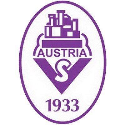ข้อมูลทีม  Salzburg